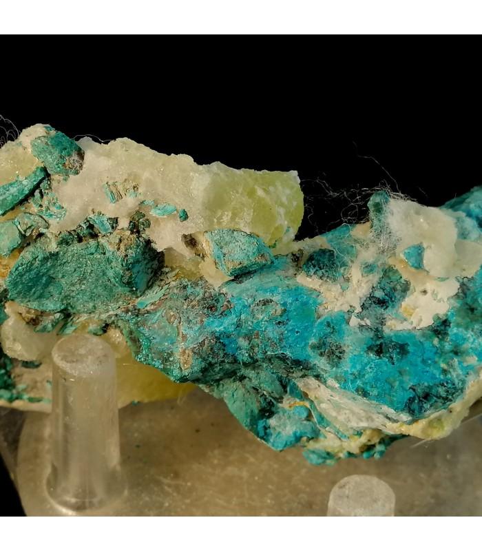 Brucite Cromite -  Brucite Cromite -  Killa Saifullah District, Balochistan Region, Pakistan