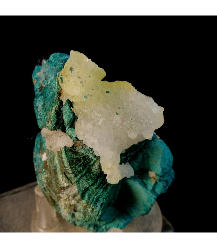 Brucite Cromite -  Brucite Cromite -  Killa Saifullah District, Balochistan Region, Pakistan