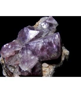 Fluorite -Greenlaws mine Weardale UK