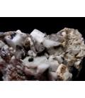 Beryl -  Grotta d oggi Elba island Tuscany italy