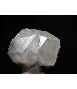 Calcite- Villabona Asturias Spain