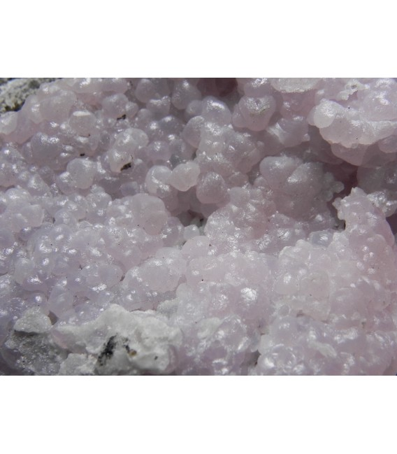 Smithsonite  - Choix Sinaloa Mexico
