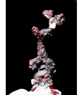 Copper - White Pine mine Michigan USA