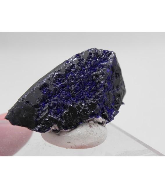 Fluorite Quartz - Hardin co Illinois USA