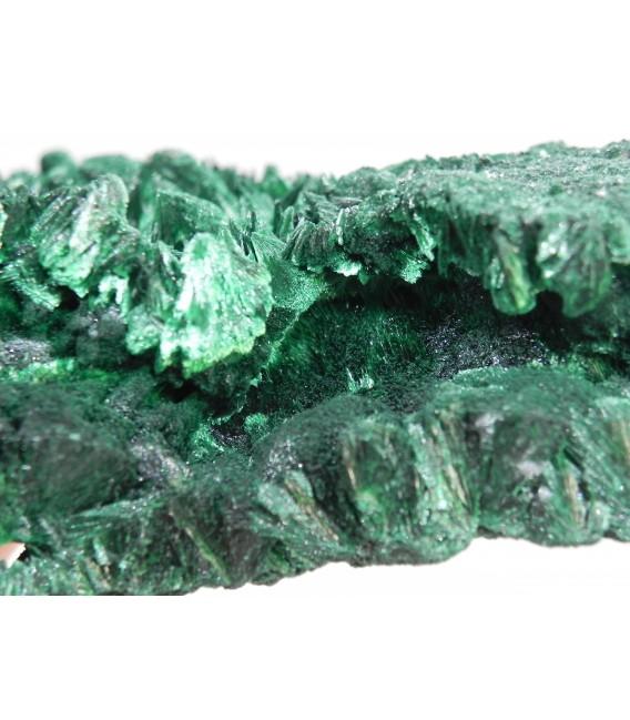 Smithsonite after Calcite- San Giovanni mine Iglesias Italy