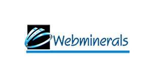 WebMineralshop